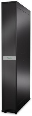 лучшая цена Батарея для ИБП APC SYBSC250K500 для Symmetra PX250