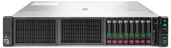 Сервер HP ProLiant DL180 hp hp proliant dl320e gen8