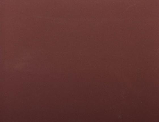 Лист шлифовальный STAYER MASTER 35425-600_z01 унив.бумажная основа водост.230х280мм P600 5шт.