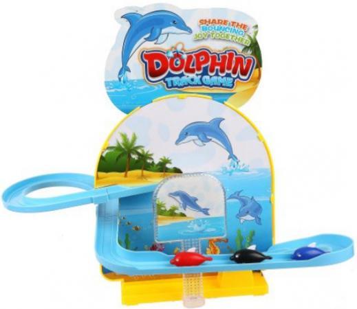 Интерактивная игрушка Наша Игрушка 5577-11 игрушка
