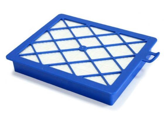 цена на Фильтр для пылесоса FILTERO FTH 01 ELX HEPA для пылесосов Electrolux, Philips