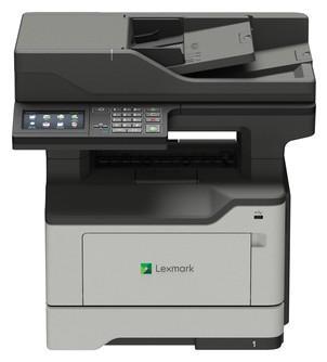Lexmark MX521ade цена