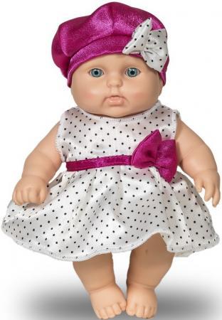 Купить КАРАПУЗ 14 ДЕВОЧКА 20СМ в кор.10шт, ВЕСНА, Классические куклы и пупсы