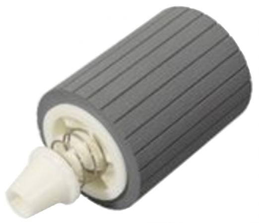 Paper Feed Roller ролик подачи бумаги с лотка ricoh mpc5502 paper feed rol feed 120000 коп af031085