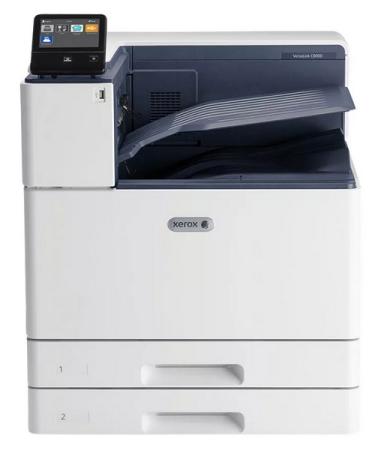 Фото - Принтер VersaLink C9000DT принтер xerox versalink c7000n белый синий