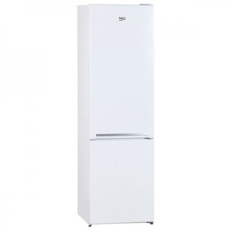 Холодильник Beko CSKA310M20W белый все цены