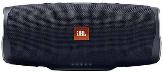 Колонки JBL Charge 4 JBLCHARGE4BLK/JBLT110BTBL (комплект колонки +наушники) колонки jbl go gray