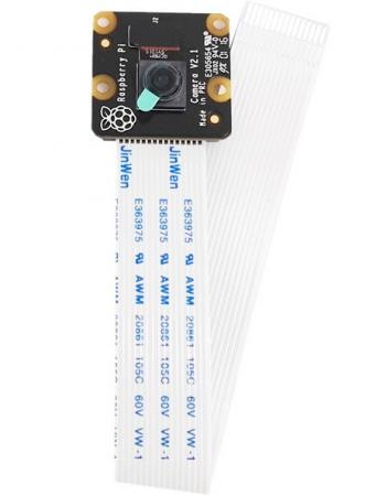 Модуль камеры Raspberry Pi v2 RPI 8MP NOIR CAMERA