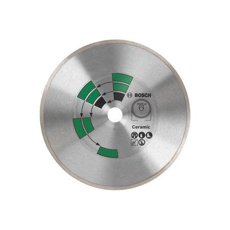 Bosch 2609256416 АЛМАЗН. КРУГ.КЕРАМ. 115 ММ atlas diamant 350 x25 4 диск алмазн