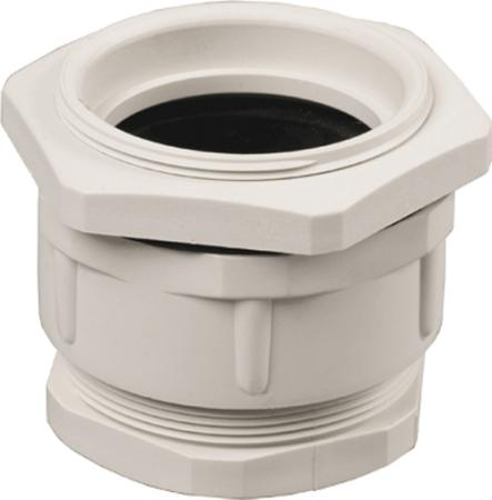 Iek YSA30-08-11-54-K41 Сальник PGL 11 диаметр проводника 6-7мм IP54 ИЭК сальник rittal муфта м20х15 50 шт 2411620