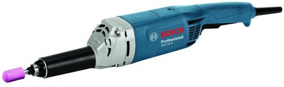 Bosch GGS 18 H Прямая шлифовальная машина [0601209200] { 1050 Вт, 18000 об/мин, 3 кг } цена