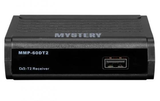 MYSTERY MMP-60DT2 + HDMI кабель цена