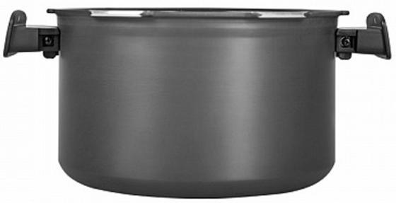 Чаша Redmond RB-C514 5л. для мультиварок черный