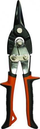 Ножницы по металлу Варяг тов-159288 250 мм 1.2 мм цена