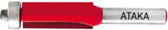 Фреза АТАКА 671270 302190L-1 кромочная прямая со скошенной поверхностью