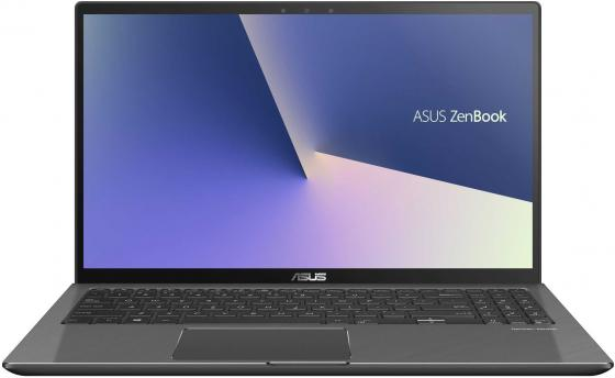 ASUS Flip UX562FD-EZ068R Touch +bag+cable+stylus 15.6(1920x1080)/Touch/Intel Core i5 8250U(1.6Ghz)/12288Mb/256SSDGb/noDVD/Ext:nVidia GeForce GTX1050 MAX-Q(2048Mb)/Cam/BT/WiFi/war 1y/1.9kg/Grey/W10Pro asus flip ux561un bo056t touch 15 6 1920x1080 touch intel core i5 8250u 1 6ghz 8192mb 512ssdgb nodvd ext nvidia geforce mx150 2048mb cam bt wifi war 2y 1 9kg pure silver w10