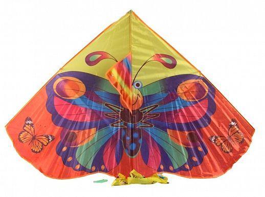 Воздушный змей, 150см, 5 видов микс 10pcs lot 30592