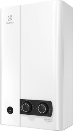 Колонка газовая Electrolux GWH 11 NanoPro 2.0 цена и фото
