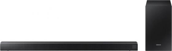 Звуковая панель Samsung HW-R530/RU 3.1 340Вт+160Вт черный акустическая система samsung hw ms550 черный