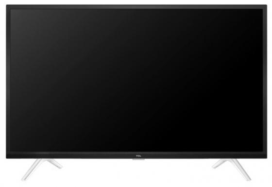 Фото - Телевизор LED 32 TCL LED32D2910 черный 1366x768 60 Гц USB телевизор 24 jvc lt 24m485 черный 1366x768 60 гц usb