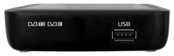 iconBIT XDS100 T2 недорого