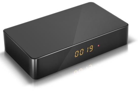 iconBIT XDS804 T2 цена и фото