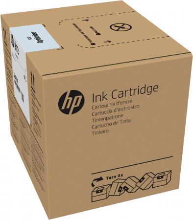 Фото - HP 872 3L Optimizer Latex Ink Crtg hp 872 3l overcoat latex ink crtg