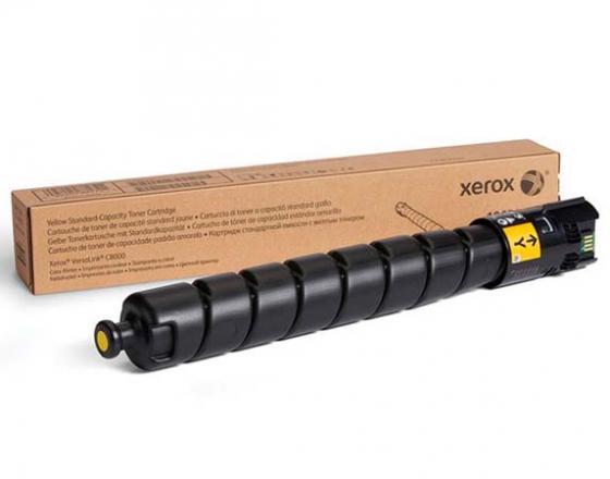 Фото - C8000 Желтый тонер-картридж стандартной емкости 7 600 c9000 голубой тонер картридж стандартной емкости 12 300