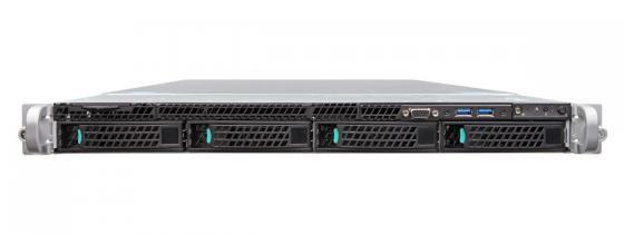 Купить Сервер Intel R1304WTTGSR