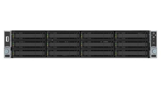 Купить Сервер Intel R2312WFTZSR