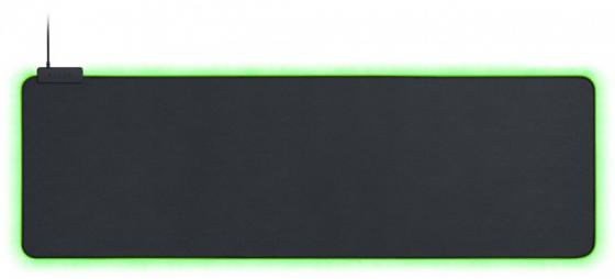 Razer Goliathus Chroma Extended - Soft Gaming Mouse Mat with Chroma - FRML Packaging игровая клавиатура razer ornata chroma