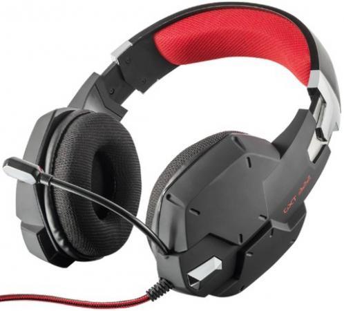 Trust GXT 322 Dynamic Headset (20408) trust gxt 207 19759