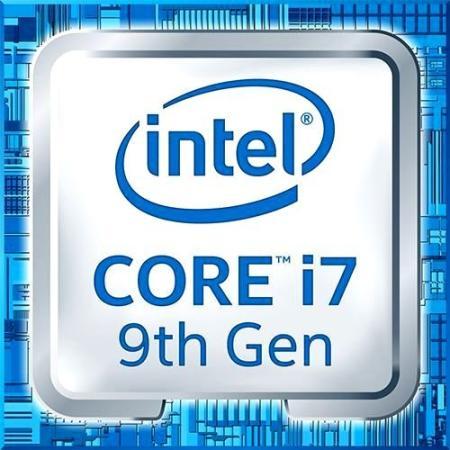 Процессор Intel Core i7-9700 3.0GHz 12Mb Socket 1151 v2 OEM