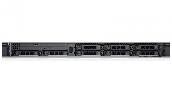 Сервер DELL 210-ALZE/143