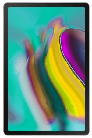 Планшет Samsung Galaxy Tab S5e 10.5 64Gb Gold Wi-Fi 3G Bluetooth LTE Android SM-T725NZDASER