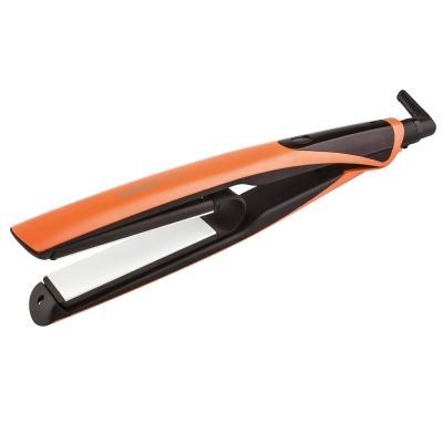 Щипцы Scarlett SC-HS60655 40Вт покрытие:керамическое оранжевый стоимость