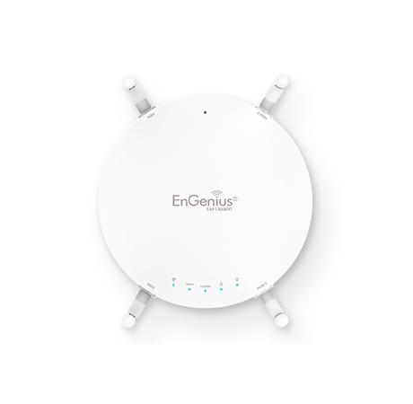Точка доступа EnGenius EnTurbo EAP1300 AC1300 цена
