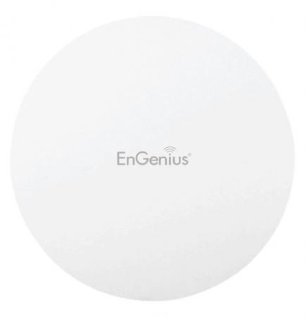 купить Точка доступа EnGenius Neutron EWS330AP по цене 10270 рублей