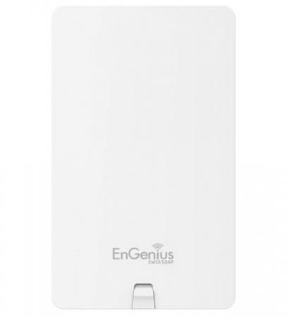 Точка доступа EnGenius Neutron EWS660AP AC1750 цена