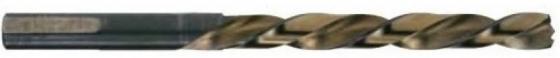 Сверло по металлу MAKITA D-29620 M-Force HSS, 2.5х57мм, цилиндр.хв., 1шт. makita d 07630 сверло д дерева 24x450мм 1шт хв цилиндр спиральное шт