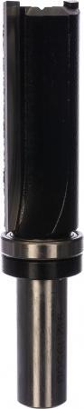 Фреза CMT 912.1950B pro обгонная верх. подш. s12 d19 i50.8 l92 все цены