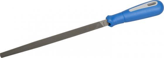 Напильник Зубр 1631-20-1 трехгранный 200 мм трехгранный напильник 200 мм 3 зубр эксперт 1630 20 3 z01