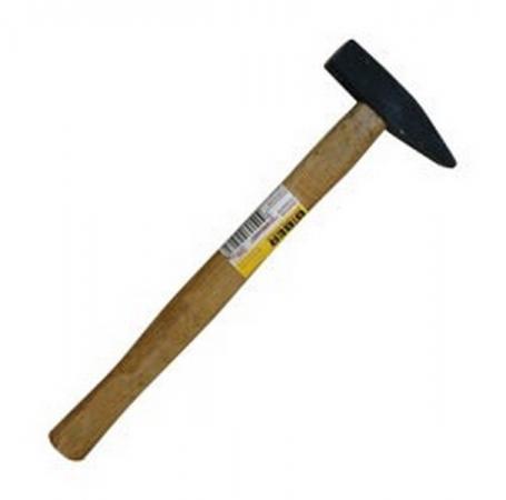 Молоток BIBER 80799 с деревянной ручкой Стандарт Арт. 85357 все цены