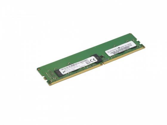 Купить Модуль памяти SuperMicro 8GB DDR4 2666 (PC4 21300)