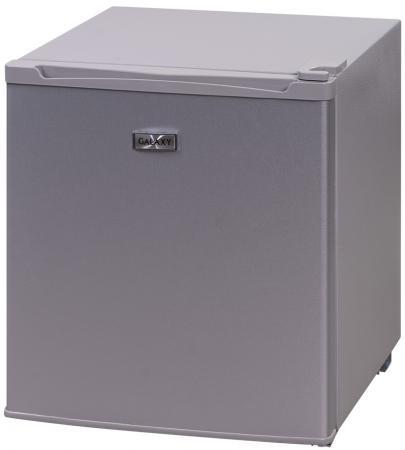 лучшая цена Холодильник Galaxy GL 3103