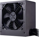 Блок питания ATX 550 Вт Cooler Master MWE White V2 MPE-5501-ACABW-EU2