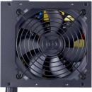 Блок питания ATX 550 Вт Cooler Master MWE White V2 MPE-5501-ACABW-EU6