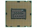 Процессор Intel Core i7-2600 3.4GHz 8Mb Socket 1155 OEM2