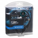 Гарнитура Sennheiser PC 36 Call Control USB8