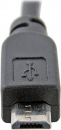 Кабель USB 2.0 AM-microBM 1.5м VCOM Telecom VUS6945-1.5M3